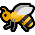 Honeybee on Microsoft Windows 10 May 2019 Update
