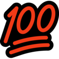 hundred-points-symbol_1f4af.png