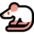 Mouse on Microsoft Windows 10 May 2019 Update