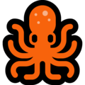 Octopus on Microsoft Windows 10 May 2019 Update