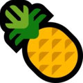 Pineapple on Microsoft Windows 10 May 2019 Update