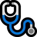 Stethoscope on Microsoft Windows 10 May 2019 Update