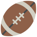 American Football on Mozilla Firefox OS 2.5
