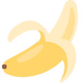 Banana on Mozilla Firefox OS 2.5