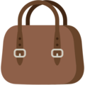 Handbag on Mozilla Firefox OS 2.5