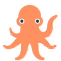Octopus on Mozilla Firefox OS 2.5