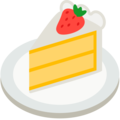 Shortcake on Mozilla Firefox OS 2.5