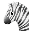 Zebra on Samsung Experience 9.5