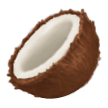 Coconut on Samsung One UI 2.5