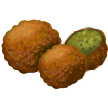 Falafel on Samsung One UI 2.5