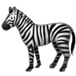 Zebra on Samsung One UI 2.5