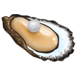 Oyster on Samsung One UI 3.1.1