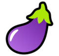 Eggplant on SoftBank 2014