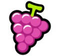 Grapes on SoftBank 2014
