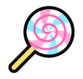 lollipop_1f36d.png