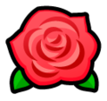 Red Rose Riot Otaku Senshi Contest [Winner Announced!] Rose_1f339