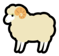 Ewe on SoftBank 2014