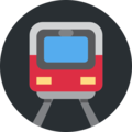 Metro on Twitter Twemoji 11.2
