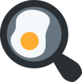 Cooking on Twitter Twemoji 12.1