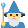 Man Mage on Twitter Twemoji 12.1