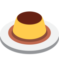 Custard on Twitter Twemoji 12.1.3