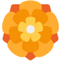 Rosette on Twitter Twemoji 12.1.3