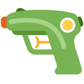 Pistol on Twitter Twemoji 13.0