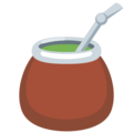 Mate on Twitter Twemoji 13.0.1