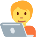 Technologist on Twitter Twemoji 13.0.1