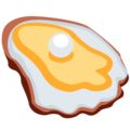 Oyster on Twitter Twemoji 13.0.2