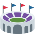 Stadium on Twitter Twemoji 13.0.2