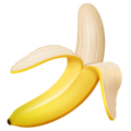 Banana on WhatsApp 2.19.244