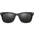Sunglasses on WhatsApp 2.19.244