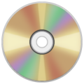 DVD on WhatsApp 2.19.244