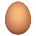 Egg on WhatsApp 2.19.244