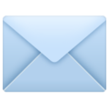 Envelope on WhatsApp 2.19.244