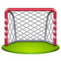 Goal Net on WhatsApp 2.19.244