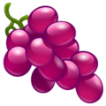 Grapes on WhatsApp 2.19.244
