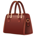 Handbag on WhatsApp 2.19.244