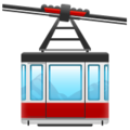 Mountain Cableway on WhatsApp 2.19.244