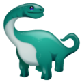 Sauropod on WhatsApp 2.19.244