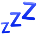 Zzz on WhatsApp 2.19.244