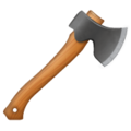 axe_1fa93.png