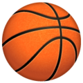 Basketball on WhatsApp 2.19.352