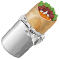 Burrito on WhatsApp 2.19.352