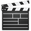 Clapper Board on WhatsApp 2.19.352