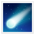 Comet on WhatsApp 2.19.352