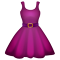 Dress on WhatsApp 2.19.352
