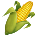 Ear of Corn on WhatsApp 2.19.352