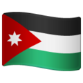 Flag: Jordan on WhatsApp 2.19.352